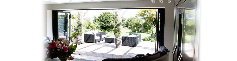Heath Windows Ltd-multifolding-door-specialists-hertfordshire