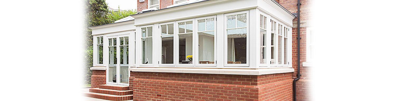Heath Windows Ltd-orangery-specialists-hertfordshire