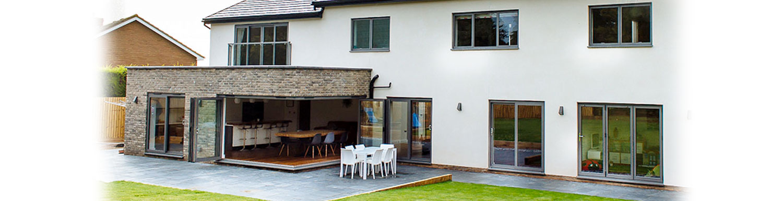 aluminium-window-doors-specialists-hertfordshire