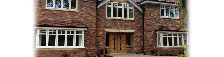 window-doors-specialists-hertfordshire